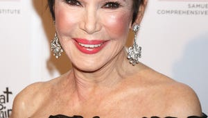 Former Miss America and Diff'rent Strokes Actress Mary Ann Mobley Dies