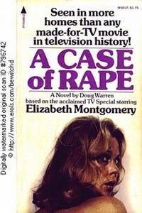 A Case of Rape as Stan