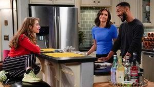 CBS Sets Premiere Date for Nina Dobrev's TV Return