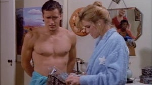 Melrose Place, Season 1 Episode 4 image