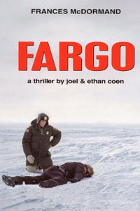 Fargo secuestro brutal