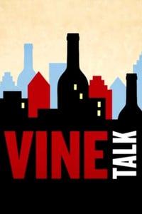 Vine Talk