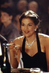 Paula Cale as Candace Dale