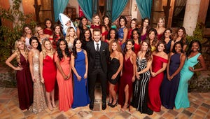 15 Essential The Bachelor Snapchat Accounts to Follow During Nick's Season