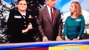 Did a Wheel of Fortune Contestant Lose Unfairly?