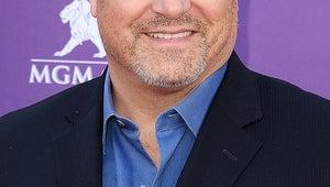 Michael Chiklis Joins American Horror Story: Freak Show