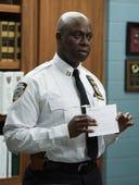 Brooklyn Nine-Nine, Season 2 Episode 19 image