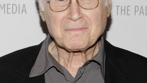 Saturday Night Live and Archer Actor George Coe Dies at 86
