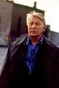 Hans Christian Blech as Maj. Pluskat