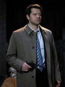 Supernatural, Season 12 Episode 19 image