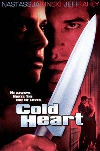 Cold Heart as Linda