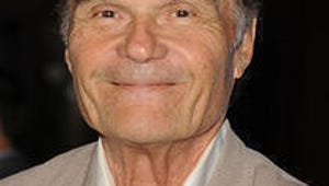Fred Willard Fired by PBS After Arrest, Denies Wrongdoing