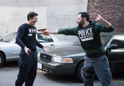 Brooklyn Nine-Nine, Season 2 Episode 15 image