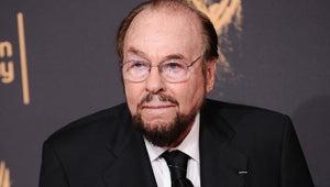 James Lipton, Inside the Actors Studio Host, Dead at 93