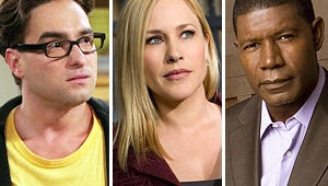 Fall TV: CBS Adds Eight New Series, Makes Big (and Medium!) Changes