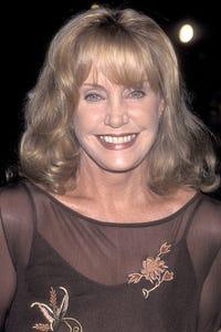 Mary Ellen Trainor as Homeowner