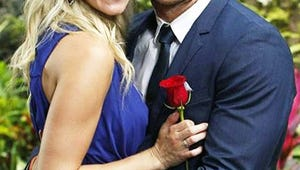 Are The Bachelor's Juan Pablo and Nikki on Couples Therapy?