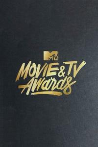 2017 MTV Movie & TV Awards
