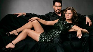 TVGN Will Air Same-Day Episodes of The Bold and the Beautiful
