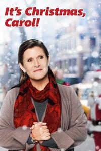 It's Christmas, Carol! as Fred