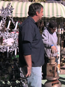 American Restoration, Season 4 Episode 11 image