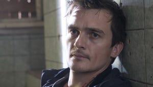 Showtime Renews Shameless, Discusses the End of Homeland