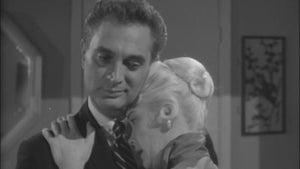 Alfred Hitchcock Presents, Season 4 Episode 14 image