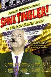 Spine Tingler! The William Castle Story
