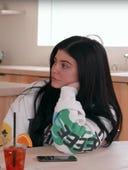Keeping Up With the Kardashians, Season 16 Episode 11 image