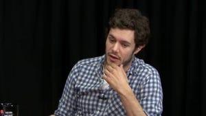Kevin Pollak's Chat Show, Season 1 Episode 146 image