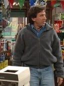 Home Improvement, Season 5 Episode 13 image