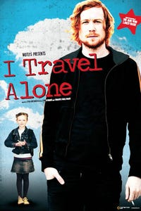 I Travel Alone as Herdis Snartemo
