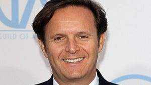 ABC Orders Global Competition Series from Mark Burnett