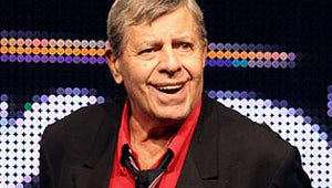 MDA Telethon Begins with Tribute to Jerry Lewis
