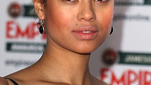 Undercovers' Gugu Mbatha-Raw Joins Touch