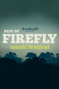 Best of Firefly Music Festival 2015