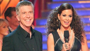Dancing with the Stars All-Stars Cast Revealed! And There's a Twist!