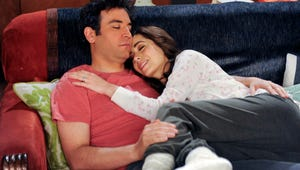 How I Met Your Mother and More Are Leaving Netflix in November