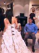 Say Yes to the Dress: Atlanta, Season 1 Episode 6 image