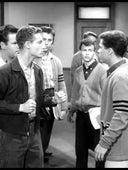 Leave It to Beaver, Season 6 Episode 29 image
