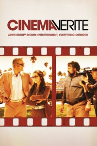 Cinema Verite as Michele Loud