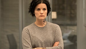 Blindspot Exclusive: Jane Wants Roman to Go on an Assignment