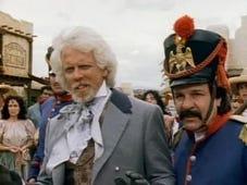 The New Zorro, Season 3 Episode 18 image