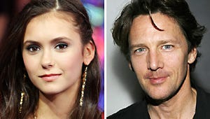 Pilot News: McCarthy Is Gossip Girl's Dad, Vampire Casts Lead