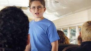 Exclusive Goldbergs Sneak Peek: Adam Gets Bullied on the Bus