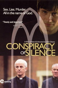Conspiracy of Silence as Fr. Jack Dowling