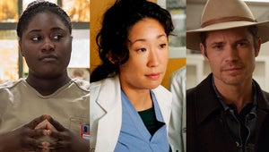 TV Shows That Went From Good to Great in Season 2