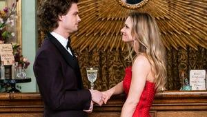 Criminal Minds Sets Up an Unexpected Romance for Final Season