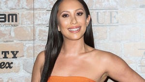 Is Dancing with the Stars' Cheryl Burke Replacing Abby Lee Miller on Dance Moms?