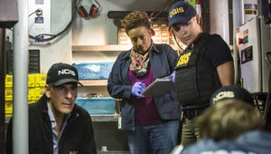 NCIS: New Orleans: After a Tragedy, Pride Vows to Take Down the Cartel